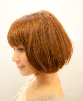 BLANCO ELEGANTE南青山 増本拓のヘアスタイル/髪型