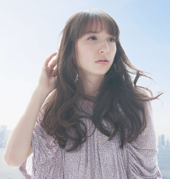 HAIR DIMENSION 4 佐藤真吾のヘアスタイル/髪型