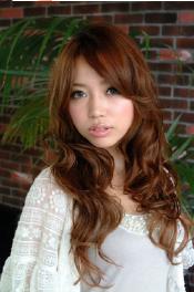 MASHU hair 表参道 屋敷裕介のヘアスタイル/髪型