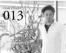 interview-46